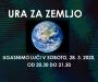 Ura za Zemljo