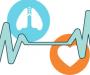 IND/OIV za 1. in 2. letnike: zdravstveno-vzgojne vsebine