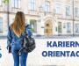 IND/OIV – Karierna orientacija za dijake zaklj. razredov
