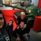 v-muzeju1