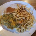 jedilnica-hrana1