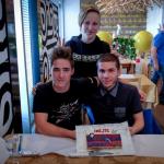 tv_torta1