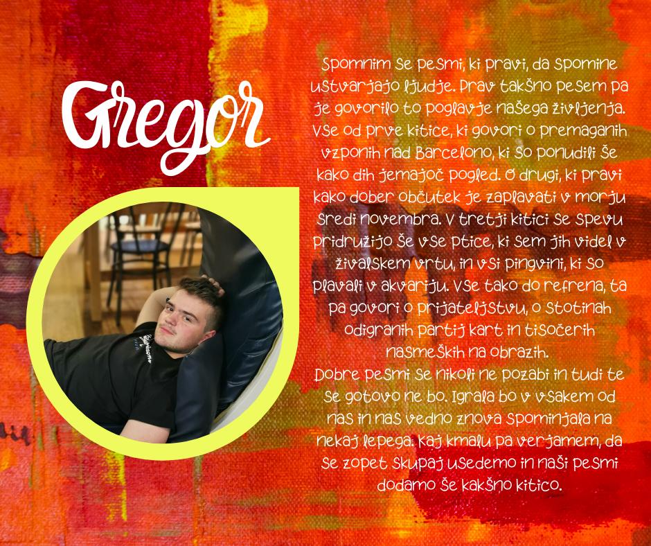 vtisi_gregor