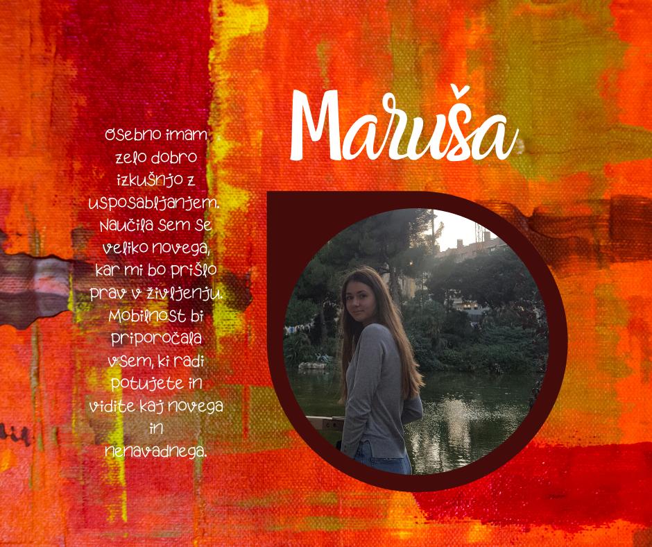 vtisi_marusha