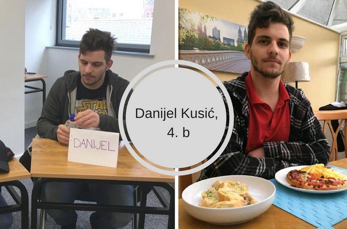 daniel-dublin-1