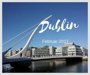 dublin-2017