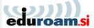 eduroam_logo_si