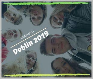 dublin_2019
