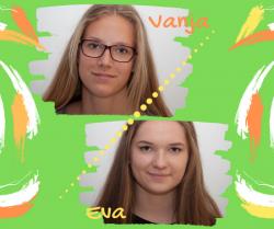 eva_vanja
