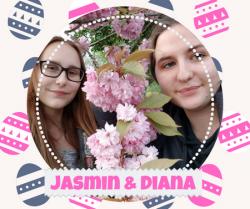 jasmin_diana