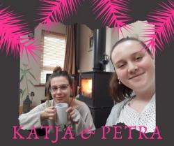 katja_petra