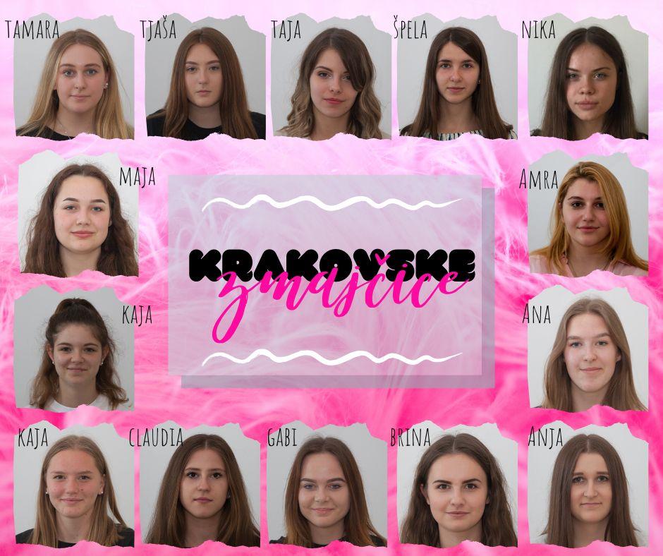 krakovske_zmajc48dice_14