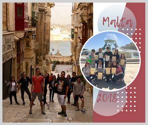malta-2018
