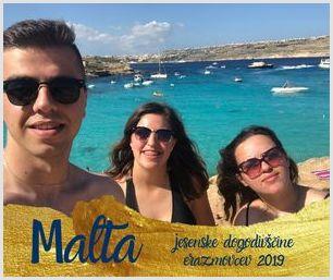 naslovnica_malta2019