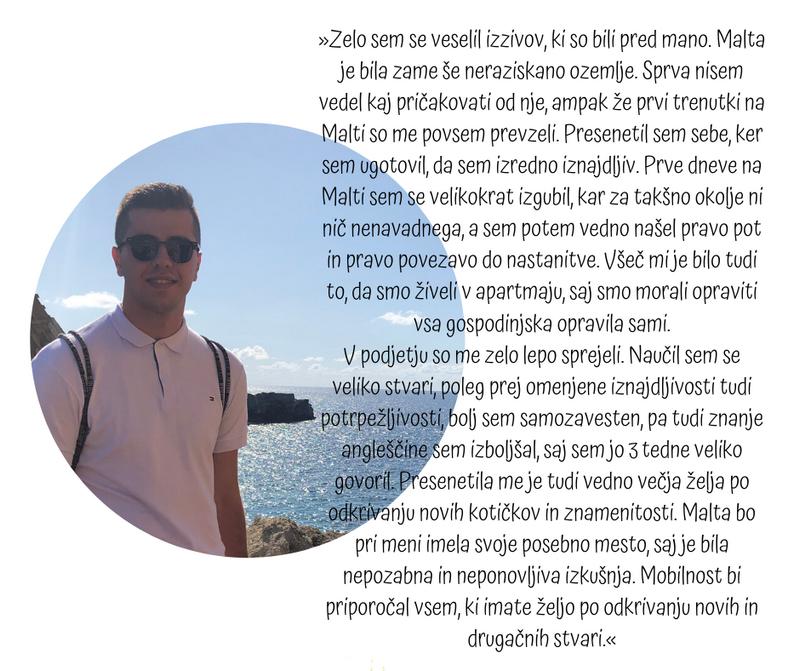 vtisi_trimlon