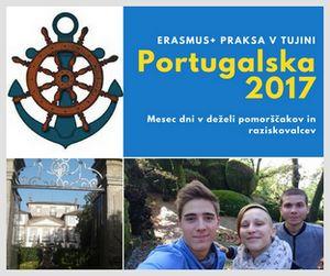 portugalska-2017