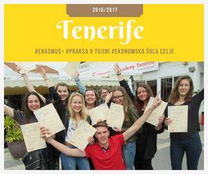 tenerife-2017a