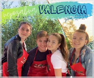 valencia-2020