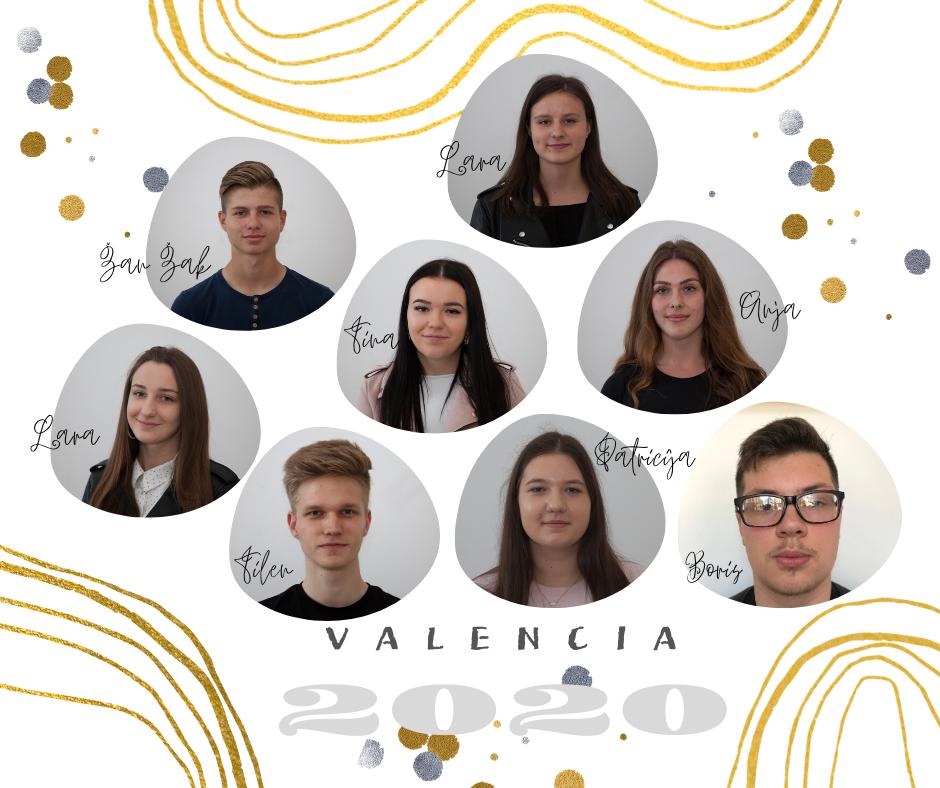 valencia_8