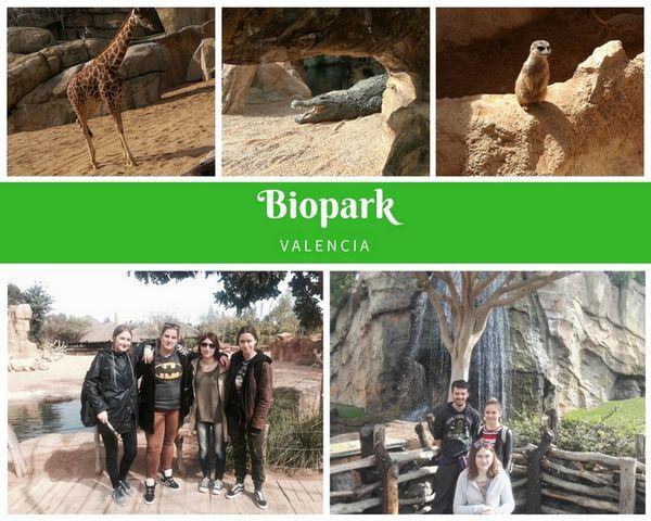 valencia-biopark