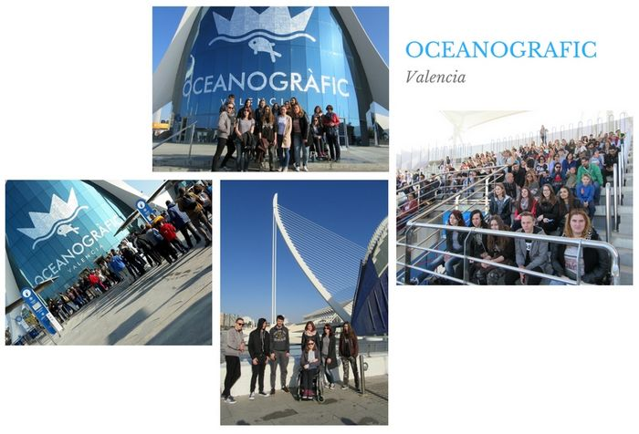 valencia-oceanografic